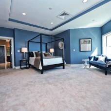 L020_Master Bedroom