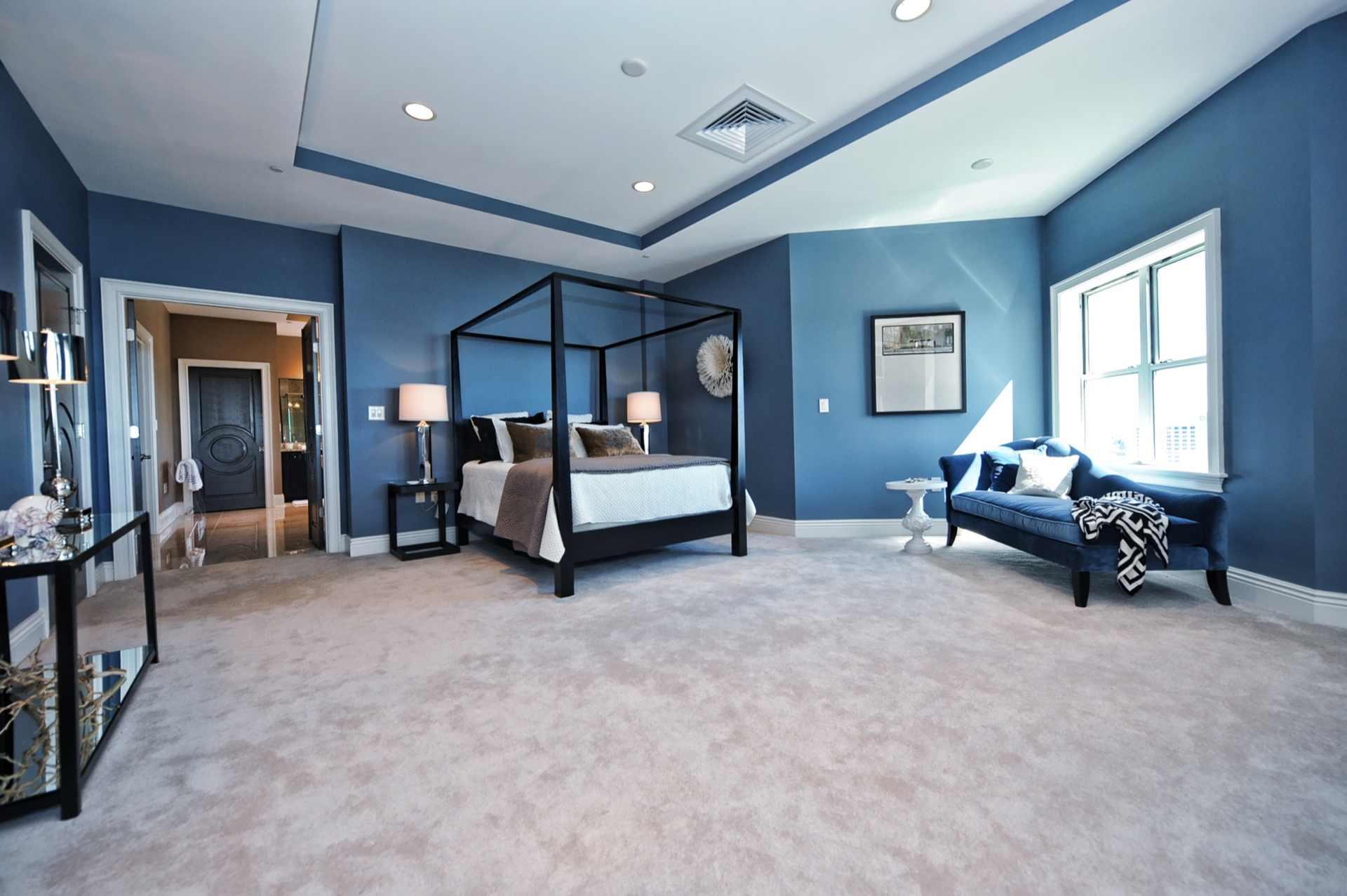 L020_Master-Bedroom1