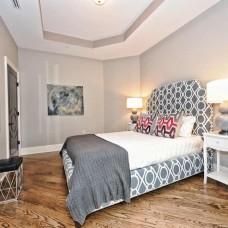 L025_Bedroom