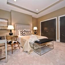 L027_Bedroom