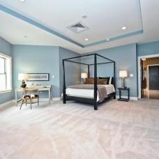 L030_Master Bedroom