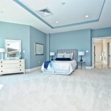 L035_1201 - Master Bedroom