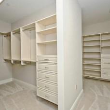 L038_1201 - Master Closet
