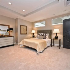 L041_Bedroom
