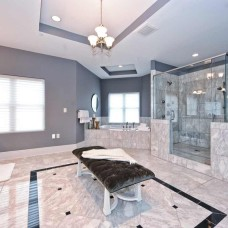 LMaster_Bathroom(3)